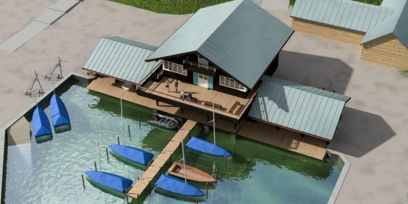 Yachtclub-schwarz_Ansicht04