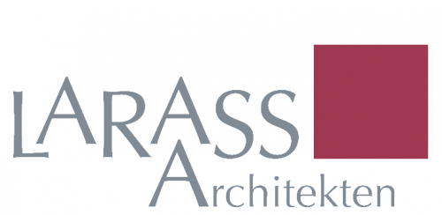 Larass Architekten