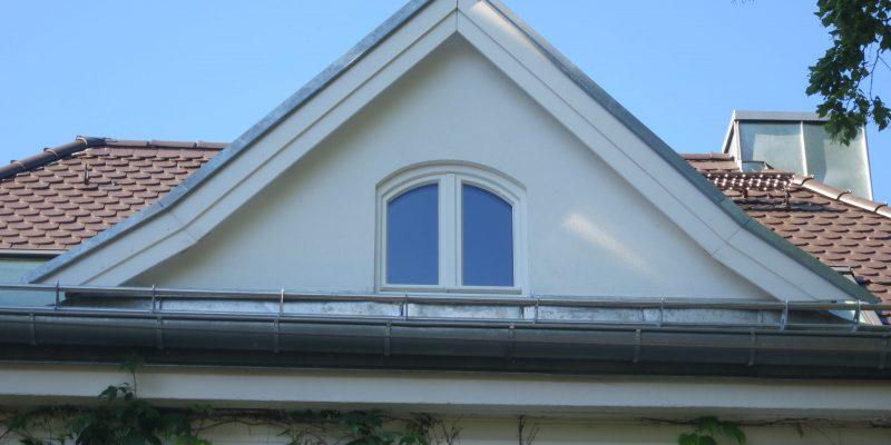 1180_130619_fertige Fassade (6)